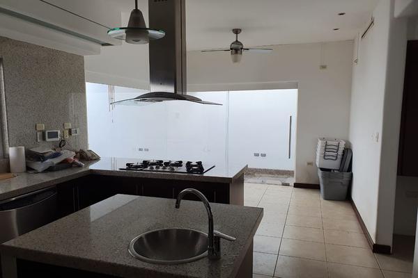 Foto de casa en venta en calle jose rodolfo acedo 1400, chapultepec del rio, culiacán, sinaloa, 20221751 No. 26