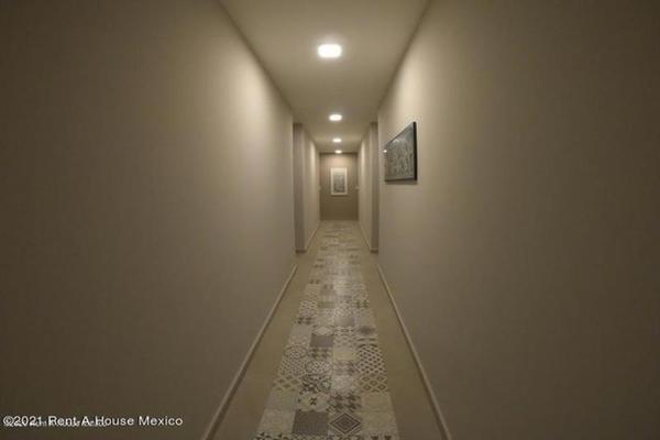 Foto de departamento en renta en calle josé rosas moreno 185, san rafael, cuauhtémoc, df / cdmx, 0 No. 05
