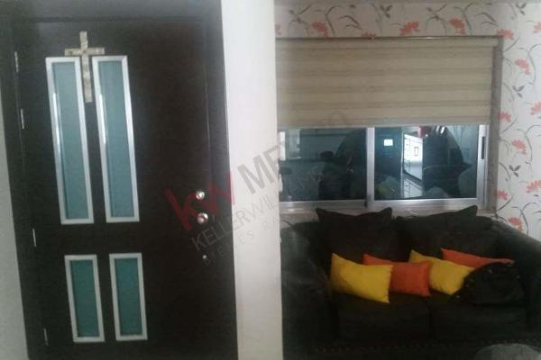 Foto de casa en venta en calle juan de la barrera 1426, chapultepec, culiacán, sinaloa, 13309083 No. 08