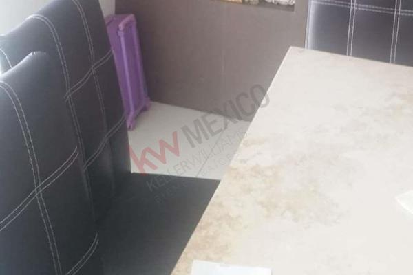 Foto de casa en venta en calle juan de la barrera 1426, chapultepec, culiacán, sinaloa, 13309083 No. 09