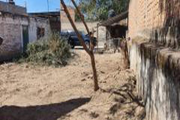 Foto de terreno habitacional en venta en calle juarez 40 , san sebastián el grande, tlajomulco de zúñiga, jalisco, 19345516 No. 02