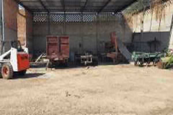Foto de terreno habitacional en venta en calle juarez 40 , san sebastián el grande, tlajomulco de zúñiga, jalisco, 19345516 No. 03
