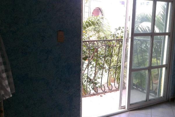 Foto de casa en venta en calle justo sierra , supermanzana 50, benito juárez, quintana roo, 3451762 No. 13
