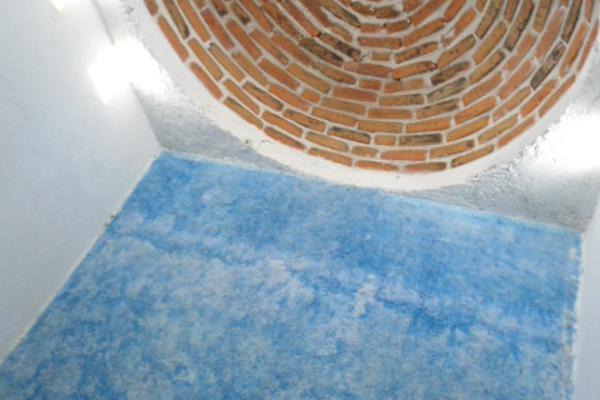 Foto de casa en venta en calle justo sierra , supermanzana 50, benito juárez, quintana roo, 3451762 No. 02