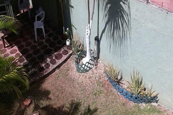 Foto de casa en venta en calle justo sierra , supermanzana 50, benito juárez, quintana roo, 3451762 No. 05