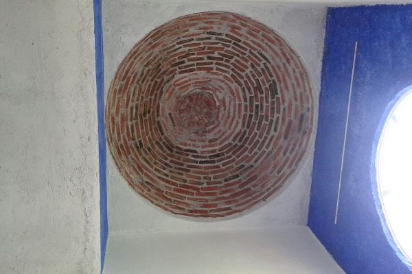Foto de casa en venta en calle justo sierra , supermanzana 50, benito juárez, quintana roo, 3451762 No. 08