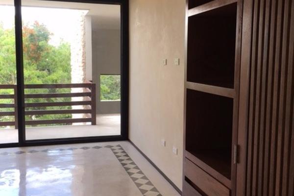 Foto de departamento en venta en calle kabah 0, tulum centro, tulum, quintana roo, 3432885 No. 11