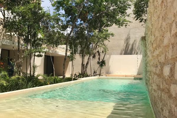 Foto de departamento en venta en calle kabah 0, tulum centro, tulum, quintana roo, 3432885 No. 15