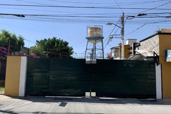 Foto de casa en venta en calle l casa 9 , san pablo de las salinas, tultitlán, méxico, 19423209 No. 10