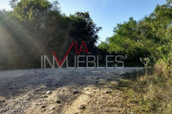 Foto de terreno industrial en venta en calle #, la boca, 67300 la boca, nuevo león , los rodriguez, santiago, nuevo león, 13339566 No. 04
