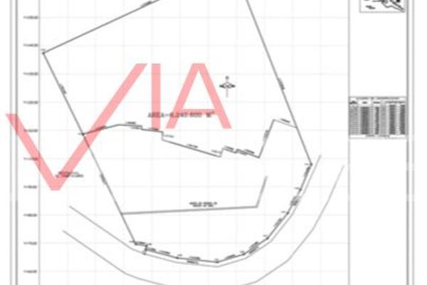 Foto de terreno industrial en venta en 00 00, condesa, acapulco de juárez, guerrero, 7099374 No. 03