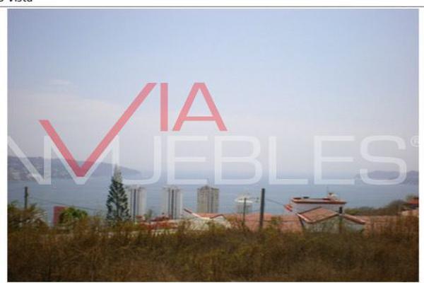 Foto de terreno industrial en venta en calle #, la condesa, 0 la condesa, guerrero , condesa, acapulco de juárez, guerrero, 7099374 No. 04
