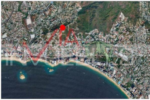 Foto de terreno industrial en venta en calle #, la condesa, 0 la condesa, guerrero , condesa, acapulco de juárez, guerrero, 7099374 No. 05