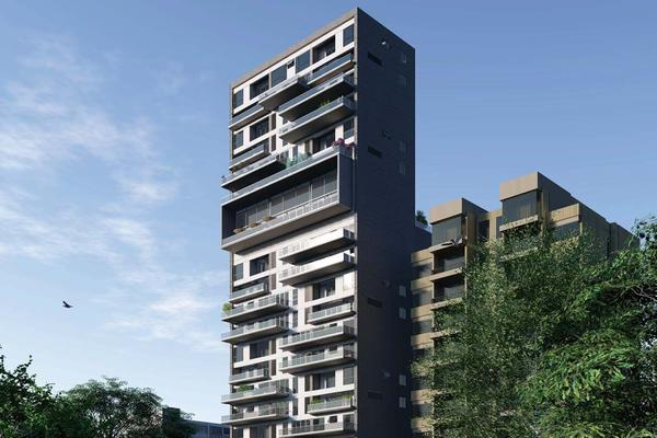 Foto de casa en venta en calle la recta , chapultepec , tijuana bc # 10 , chapultepec, tijuana, baja california, 14696220 No. 01
