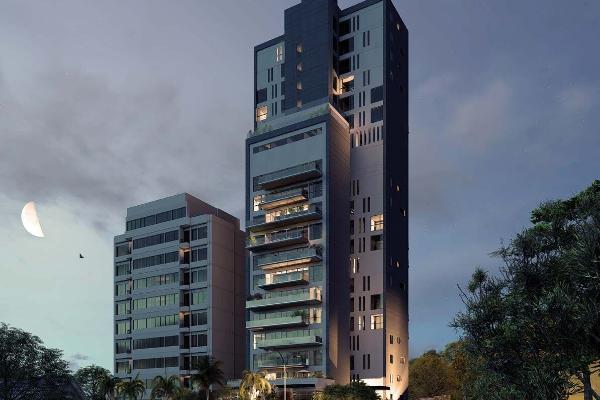 Foto de casa en venta en calle la recta , chapultepec , tijuana bc # 10 , chapultepec, tijuana, baja california, 14696220 No. 03