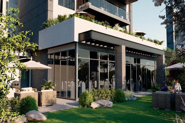 Foto de casa en venta en calle la recta , chapultepec , tijuana bc # 10 , chapultepec, tijuana, baja california, 14696220 No. 06