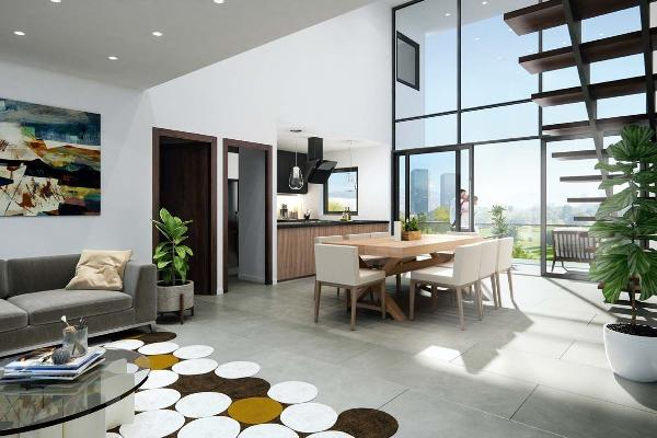 Foto de casa en venta en calle la recta , chapultepec , tijuana bc # 10 , chapultepec, tijuana, baja california, 14696220 No. 11