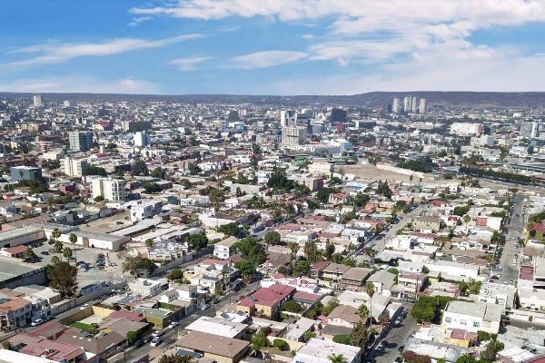 Foto de casa en venta en calle la recta , chapultepec , tijuana bc # 10 , chapultepec, tijuana, baja california, 14696220 No. 12