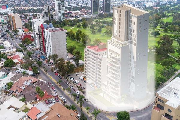 Foto de casa en venta en calle la recta , chapultepec , tijuana bc # 10 , chapultepec, tijuana, baja california, 14696220 No. 13