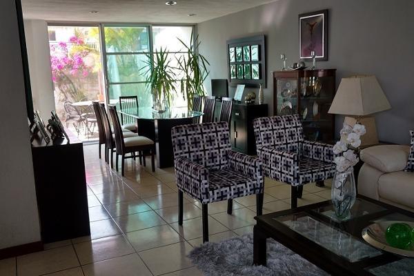 Casa en calle la rioja coto barcelona nueva galicia residencial en venta id 3507716 - Inmobiliaria la casa barcelona ...