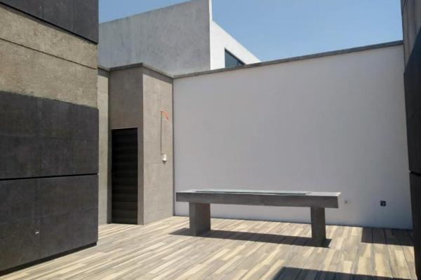 Foto de casa en venta en calle , mexicaltzingo, mexicaltzingo, méxico, 5359139 No. 09