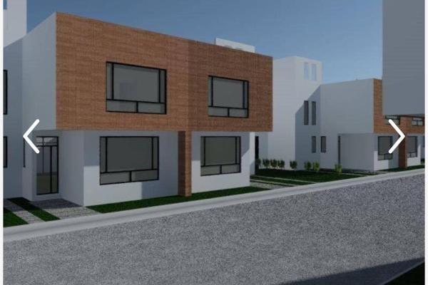Foto de casa en venta en calle , mexicaltzingo, mexicaltzingo, méxico, 5359139 No. 12