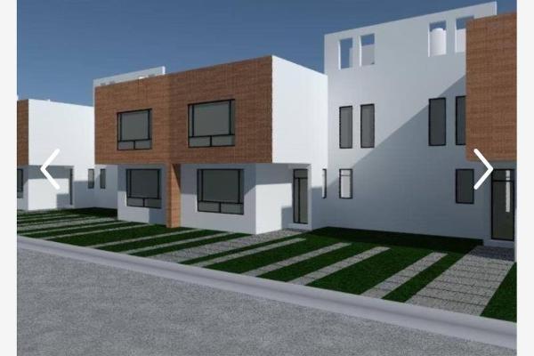 Foto de casa en venta en calle , mexicaltzingo, mexicaltzingo, méxico, 5359139 No. 13