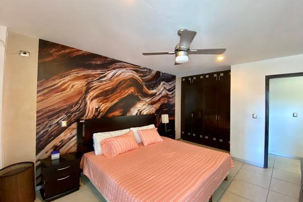 Foto de departamento en venta en calle lázaro cárdenas 1202, playa hermosa, boca del río, veracruz de ignacio de la llave, 0 No. 07