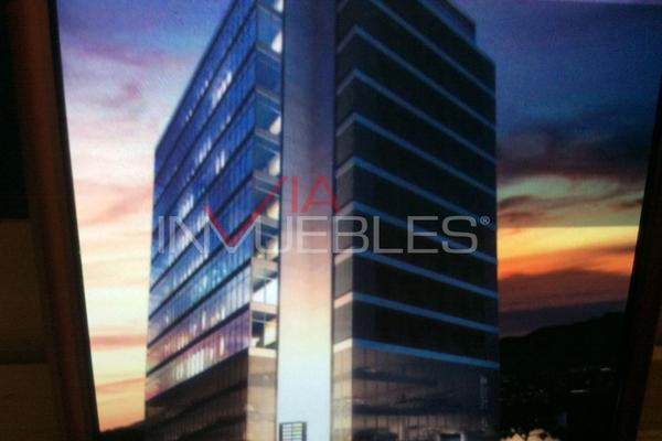 Foto de oficina en renta en calle #, lázaro cárdenas, 64909 lázaro cárdenas, nuevo león , lomas de montecristo, monterrey, nuevo león, 9289377 No. 01