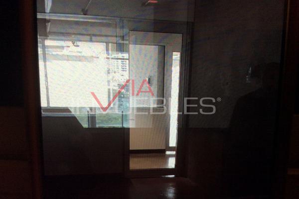 Foto de oficina en renta en calle #, lázaro cárdenas, 64909 lázaro cárdenas, nuevo león , lomas de montecristo, monterrey, nuevo león, 9289377 No. 05