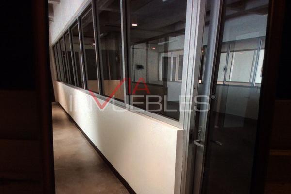 Foto de oficina en renta en calle #, lázaro cárdenas, 64909 lázaro cárdenas, nuevo león , lomas de montecristo, monterrey, nuevo león, 9289377 No. 06