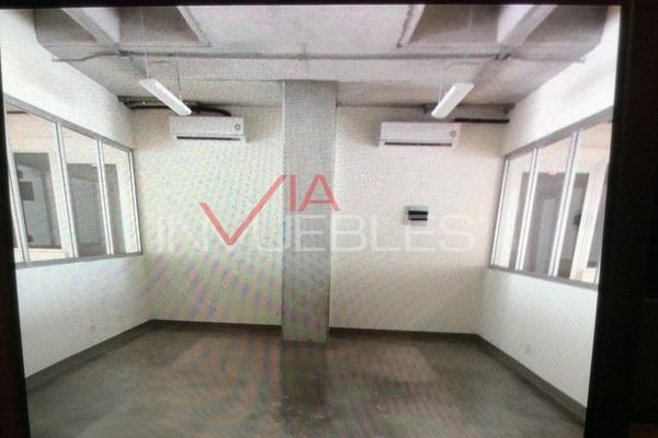 Foto de oficina en renta en calle #, lázaro cárdenas, 64909 lázaro cárdenas, nuevo león , lomas de montecristo, monterrey, nuevo león, 9289377 No. 07