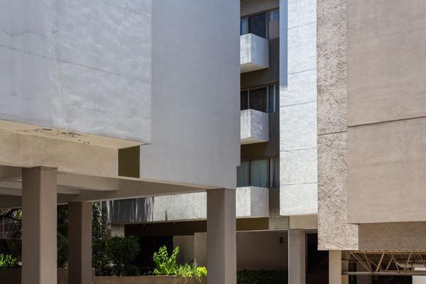 Foto de departamento en venta en calle leopoldo lugones 861, residencial anáhuac sector 3, san nicolás de los garza, nuevo león, 21194438 No. 05