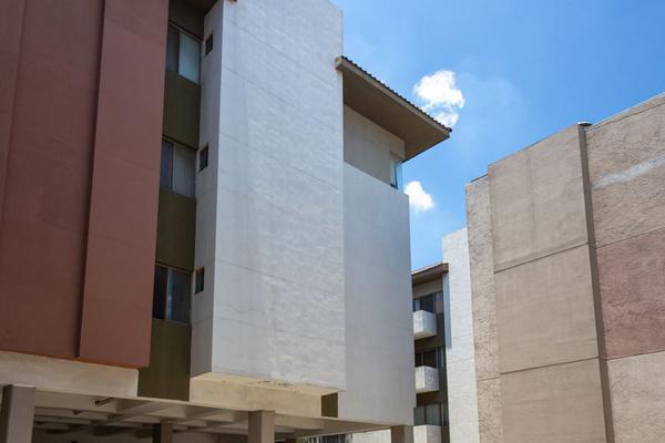 Foto de departamento en venta en calle leopoldo lugones 861, residencial anáhuac sector 3, san nicolás de los garza, nuevo león, 21194438 No. 07