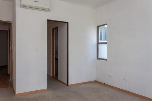 Foto de departamento en venta en calle leopoldo lugones 861, residencial anáhuac sector 3, san nicolás de los garza, nuevo león, 21194438 No. 11