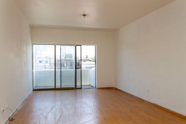 Foto de departamento en venta en calle leopoldo lugones 861, residencial anáhuac sector 3, san nicolás de los garza, nuevo león, 21194438 No. 12