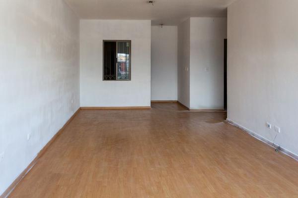Foto de departamento en venta en calle leopoldo lugones 861, residencial anáhuac sector 3, san nicolás de los garza, nuevo león, 21194438 No. 14