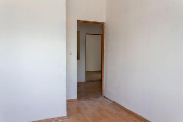 Foto de departamento en venta en calle leopoldo lugones 861, residencial anáhuac sector 3, san nicolás de los garza, nuevo león, 21194438 No. 15
