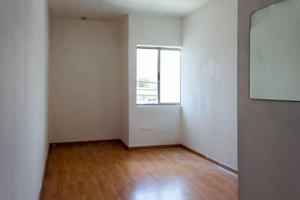 Foto de departamento en venta en calle leopoldo lugones 861, residencial anáhuac sector 3, san nicolás de los garza, nuevo león, 21194438 No. 16