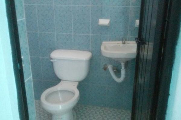 Foto de casa en venta en calle lirios , ojo de agua, san cristóbal de las casas, chiapas, 2715353 No. 04