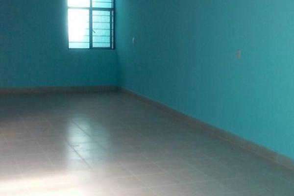Foto de casa en venta en calle lirios , ojo de agua, san cristóbal de las casas, chiapas, 2715353 No. 07