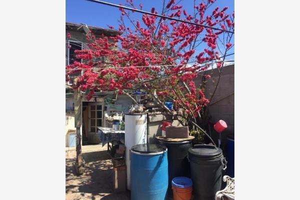 Foto de terreno comercial en venta en calle loma de leon 22710, lomas altas ii, playas de rosarito, baja california, 7058777 No. 04