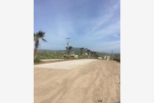 Foto de terreno comercial en venta en calle loma de leon 22710, lomas altas ii, playas de rosarito, baja california, 7058777 No. 11
