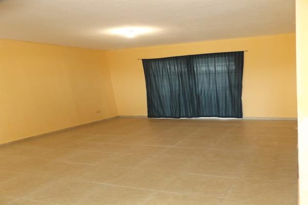 Foto de casa en venta en calle loma larga , loma blanca, reynosa, tamaulipas, 7514251 No. 05