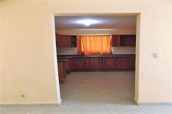 Foto de casa en venta en calle loma larga , loma blanca, reynosa, tamaulipas, 7514251 No. 06