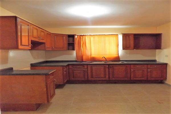 Foto de casa en venta en calle loma larga , loma blanca, reynosa, tamaulipas, 7514251 No. 07