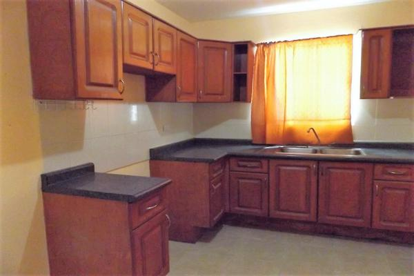 Foto de casa en venta en calle loma larga , loma blanca, reynosa, tamaulipas, 7514251 No. 08