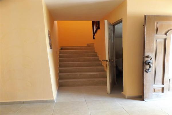 Foto de casa en venta en calle loma larga , loma blanca, reynosa, tamaulipas, 7514251 No. 10