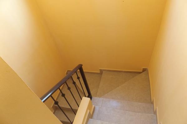 Foto de casa en venta en calle loma larga , loma blanca, reynosa, tamaulipas, 7514251 No. 12