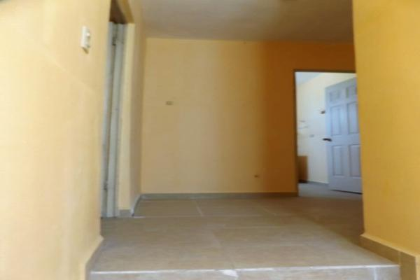 Foto de casa en venta en calle loma larga , loma blanca, reynosa, tamaulipas, 7514251 No. 13